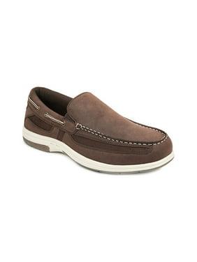 635cbc72a Product Image Men s Deer Stags Bowen Boat Shoe