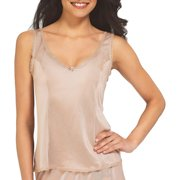 Women's Tailored Camisole