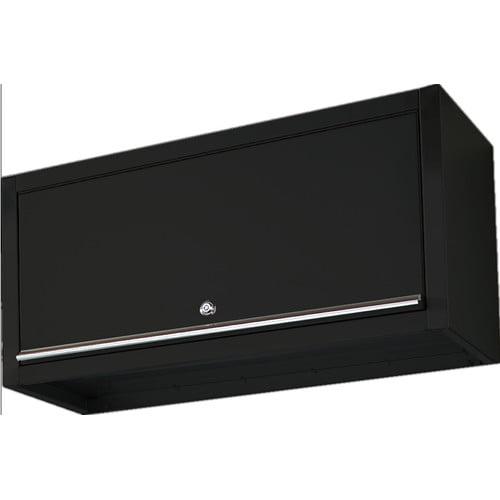 Viper Tool Storage 17.8'' H x 36'' W x 14.9'' D Wall Cabinet by Viper Tool Storage