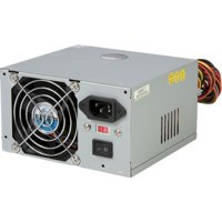 StarTech 300-Watt ATX PC Power Supply