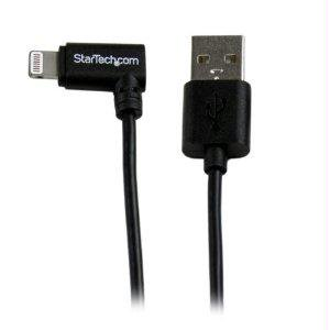 Startech Charge Or Sync Your Iphone, Ipod, Or Ipad With The Cable Out Of The Way-black (Best Way To Charge An Ipad)
