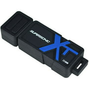 Patriot Memory Supersonic Boost XT 8GB USB 3.0 Flash Drive