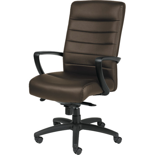Eurotech Seating Manchester Desk Chair
