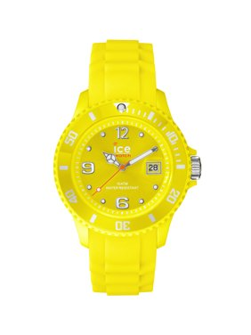 11a147b528c Product Image Forever Trendy Watch - Model  SI.NYW.U.S.14 - Model  001034