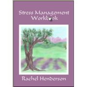 Stress Management Workbook - eBook