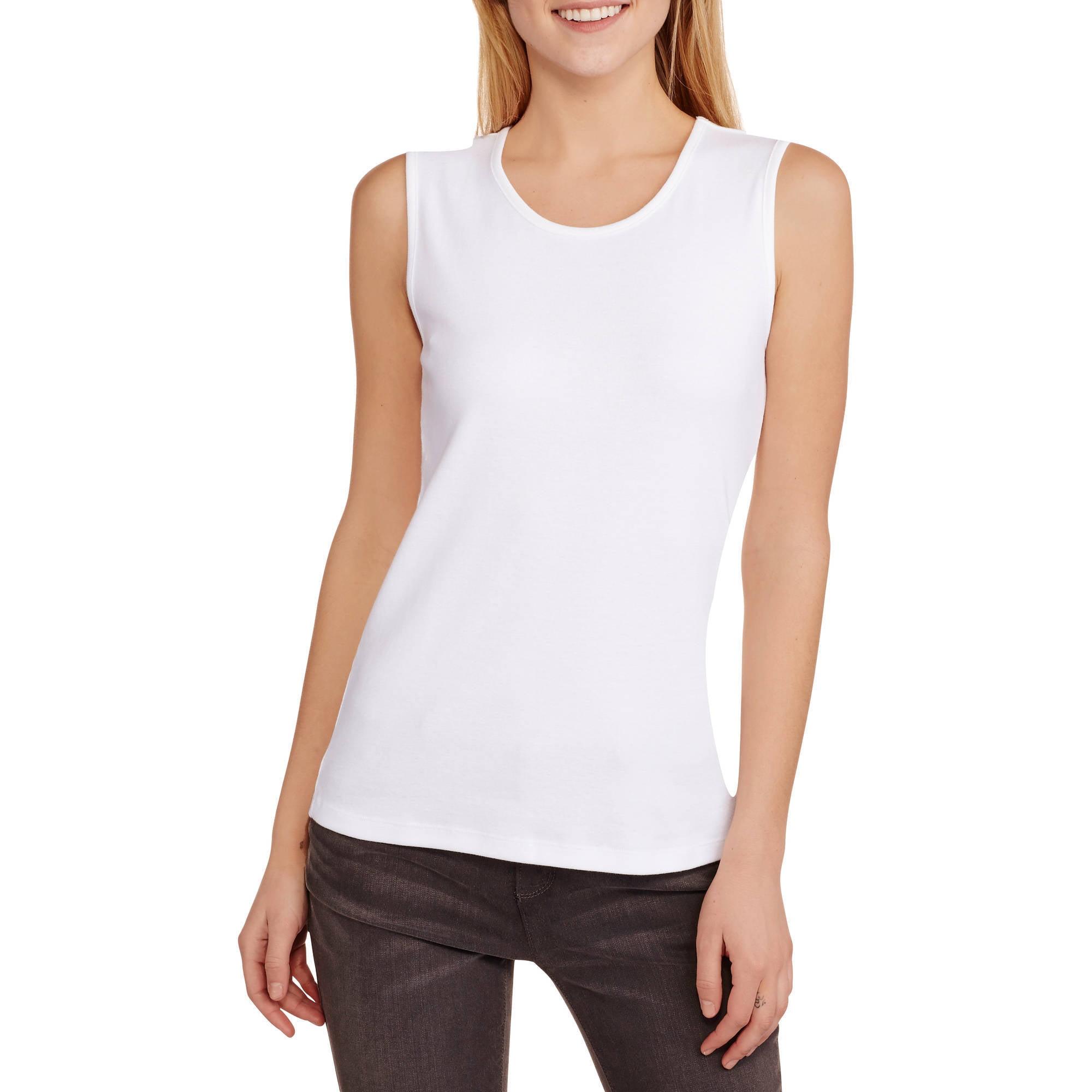Dressy T Shirts Women S