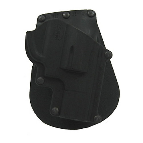 Fobus Roto Right-Handed Holster for S&W All 38, 357 J Frame, Rossi 88 by Fobus