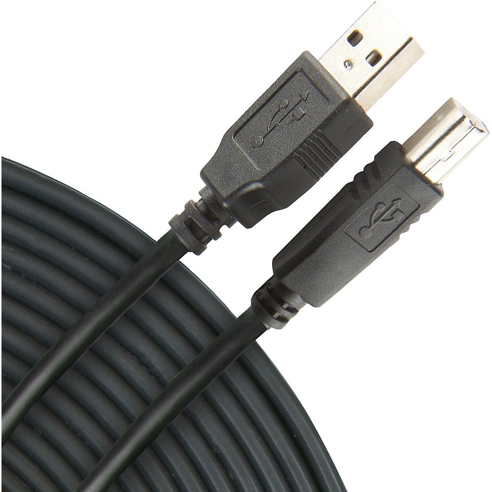 Livewire USB Cable  10 ft.