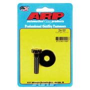 ARP 254-1001 12 Point Camshaft Bolt Kit for 1968 Small Block Ford Windsor Engine