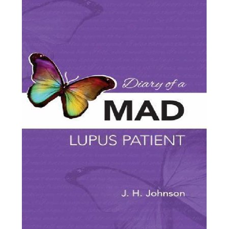 Diary Of A Mad Lupus Patient  Shortness Of Breath