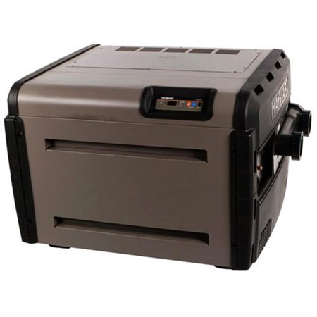 Hayward pool products h500fdp 110 220v 60hz universal h - Hayward pool equipment ...