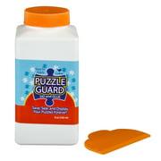 Best Puzzle Glues - Puzzle Guard Do and Glue 8 oz Review
