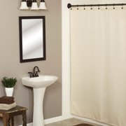 Zenna Home Anthology Melanie Decorative Shower Curtain