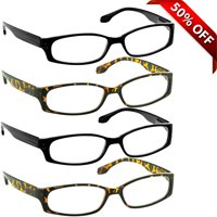 7ae9b6409d20 Product Image Reading Glasses +1.50