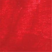 Gamblin 1980 Oil Quin Red 150Ml