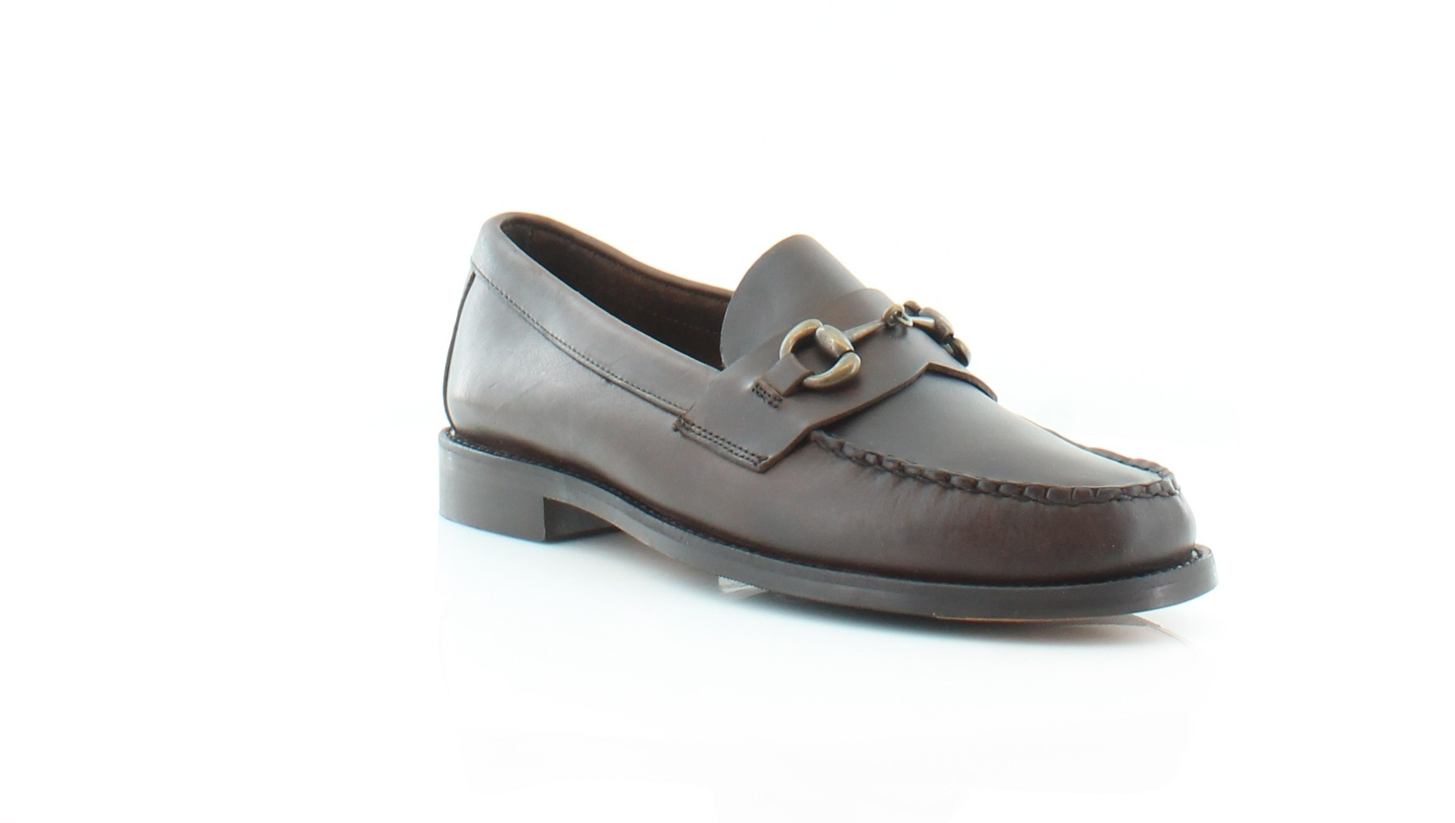 Sebago Heritage Bit Men's Dress Formal by