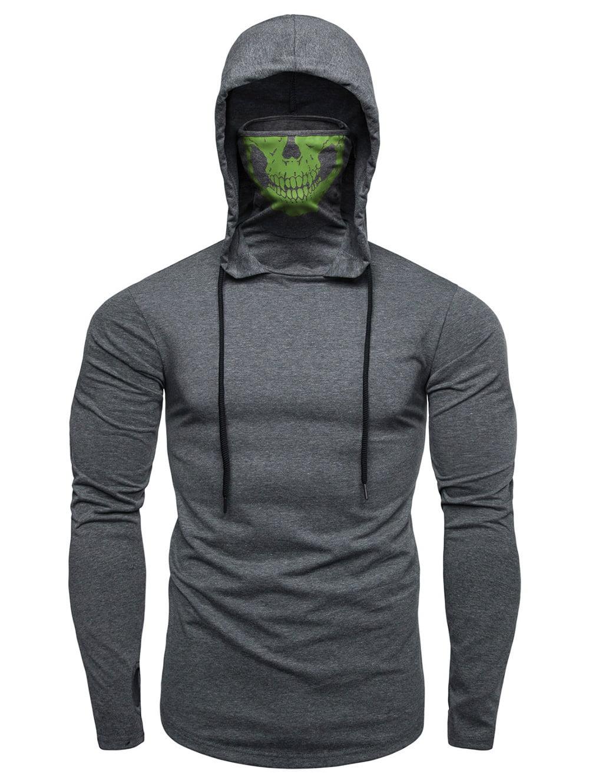 Hoodies Sweatshirt/Autumn Winter Nature,Dark Stormy Night,Sweatshirts for Women Hanes