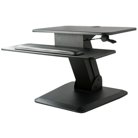 Customer Reviews Vivo Height Adjule Standing Desk