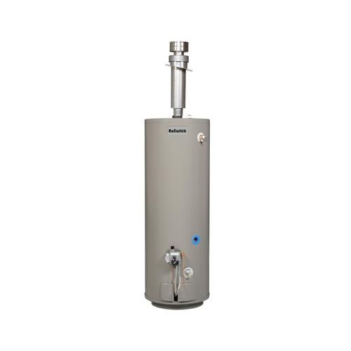 Reliance Water Heater 6 40 Mdv400 Mobile Home Water Heater