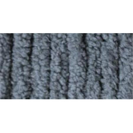 Bernat Blanket Big Ball Yarn-Dark - Big Yarn