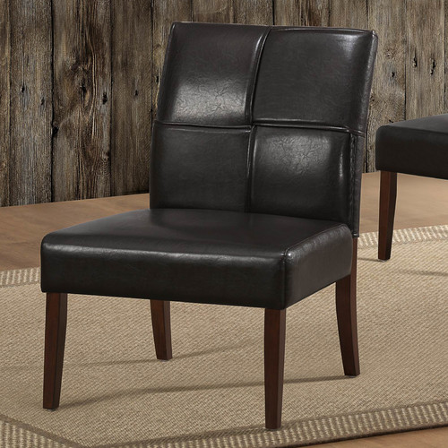 Woodhaven Hill Oriana Side Chair