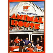 National Lampoon's Animal House (30th Anniversary Edition) by UNIVERSAL HOME ENTERTAINMENT