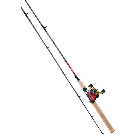 Daiwa d shock spin fishing rod for Fishing rods at walmart