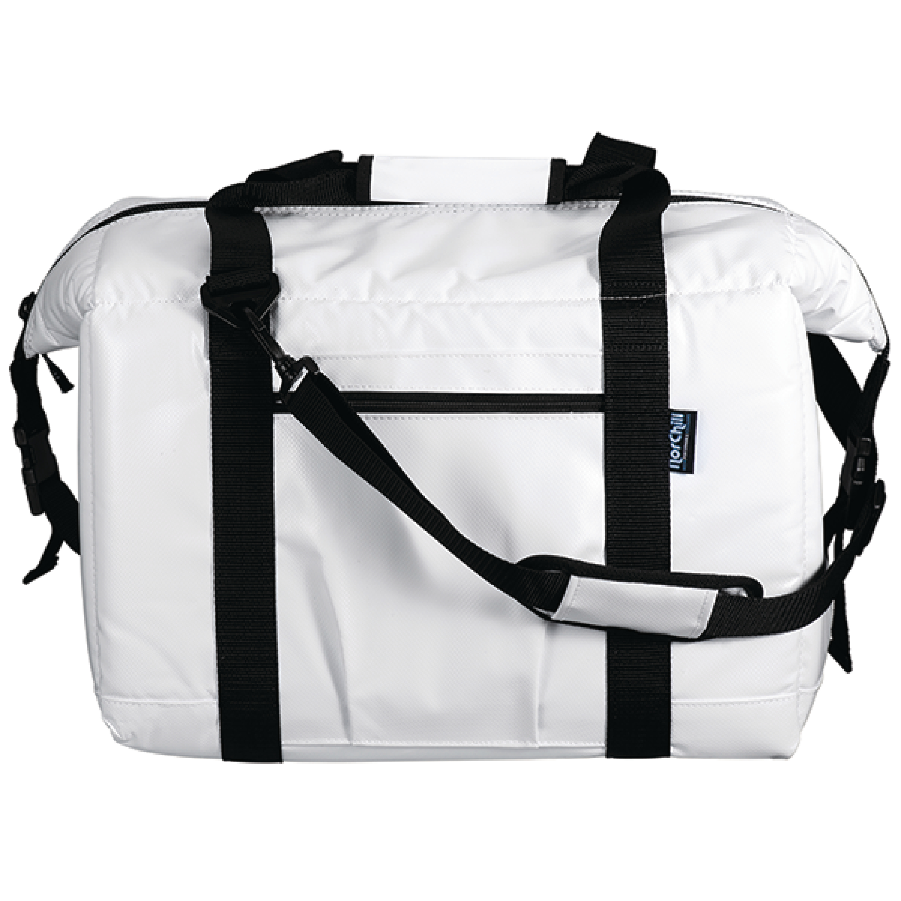 NorChill BoatBag 48 Can Marine Soft Cooler