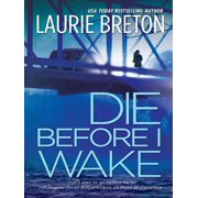 Die Before I Wake - eBook