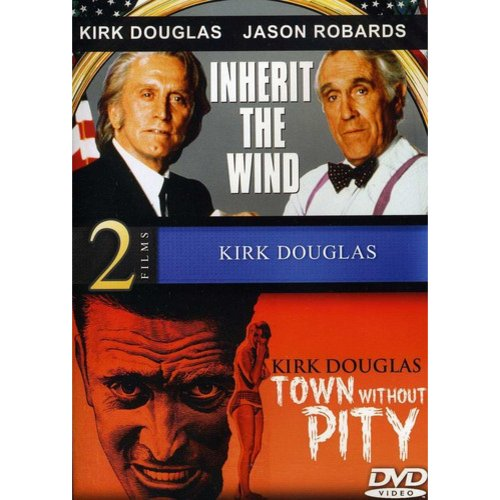 inherit the wind questions answers Answers evolution scopes trial scopes trial share although the play inherit the wind was widely believed to be an accurate synopsis of the historical trial it.