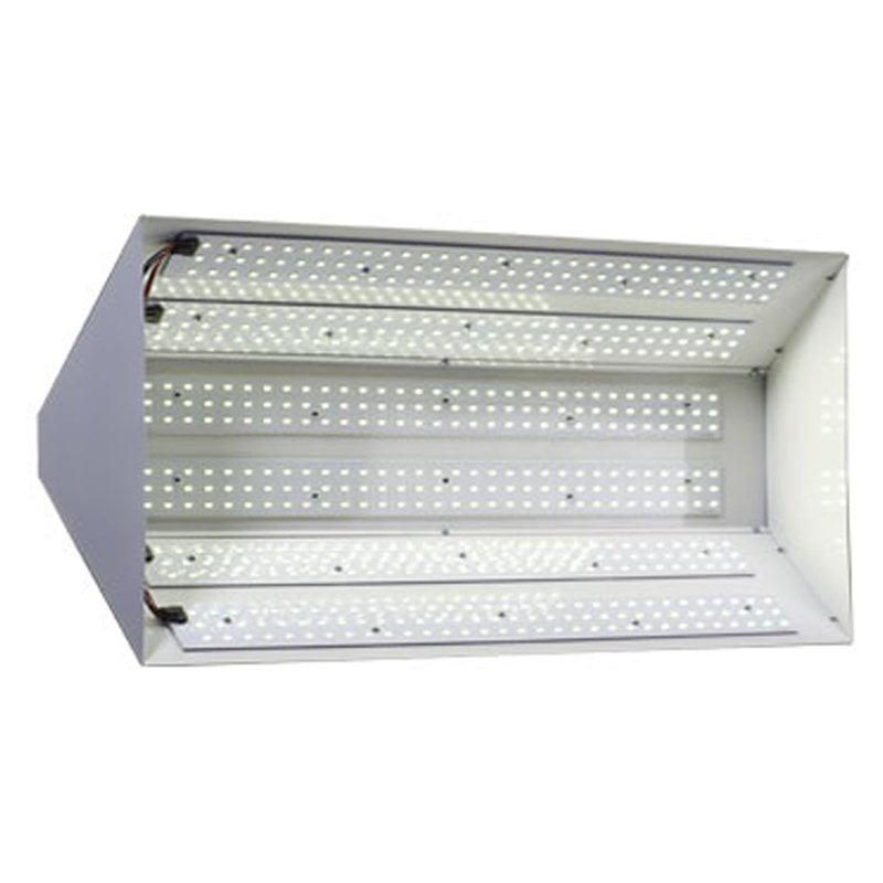 Riverstone Industries Genesis LED Powerd Grow Light System