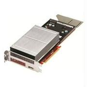 AMD FirePro S9050 12GB GDDR5 PCI Express 3.0 x16 Graphic Card