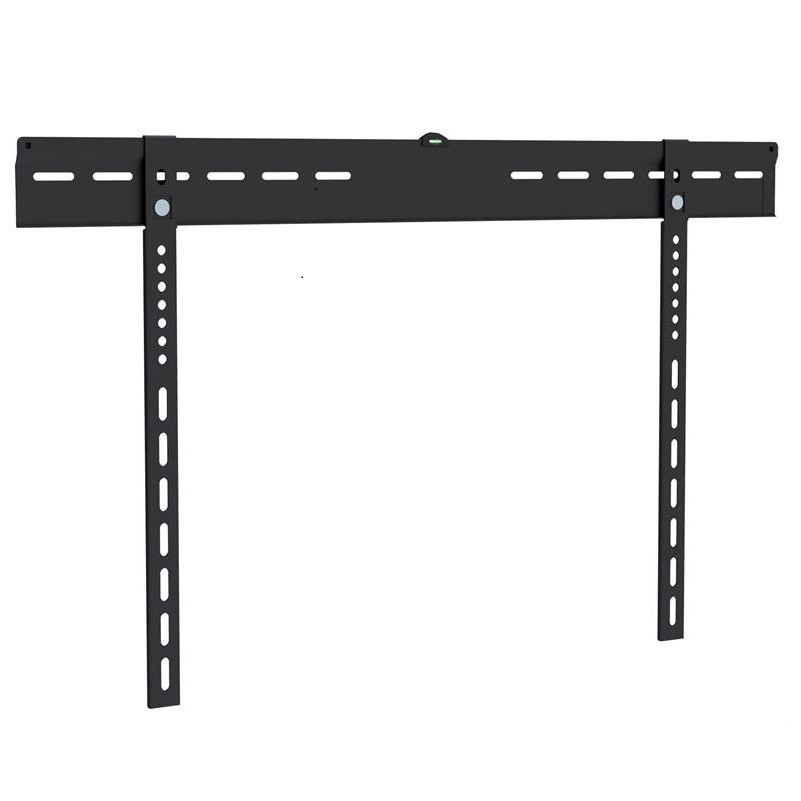 """Inland Ultra-Slim Flat Panel TV Wall Mount for 32"""" to 60"""" for HDTVs"""
