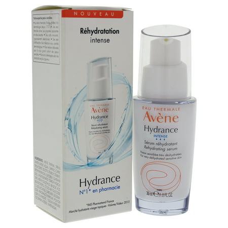 Eau Thermale Avene Hydrance Intense Rehydrating Serum - 1
