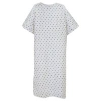 Hospital Gown - Wholesale Medical Gowns