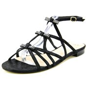 Adrianna Papell Lane   Open Toe Synthetic  Sandals