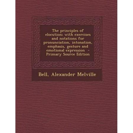 Books by Alexander Melville Bell