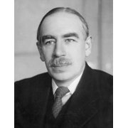 John Keynes and Thorstein Veblen on The Economic Consequences of the Peace and An Inquiry into the Nature of Peace (Illustrated) - eBook