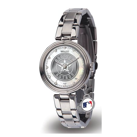 Astros Charm Watch