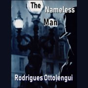 The Nameless Man - Audiobook