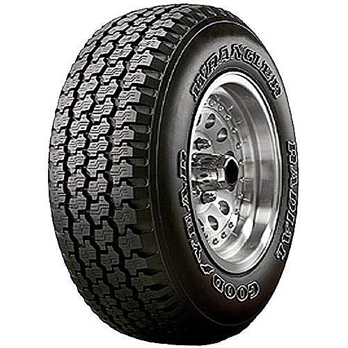 Goodyear Wrangler Radial Tire P235/75R15 105S