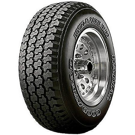 details tire load index 105 tire diameter 28 9 in tire temperature. Black Bedroom Furniture Sets. Home Design Ideas