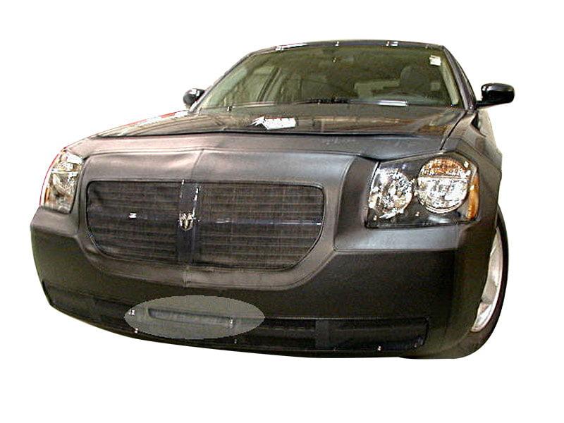 LeBra Front End Mask-55965-01 fits Dodge Magnum 2005 2006 2007