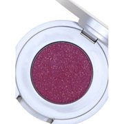 Sue Devitt Beauty Electric Sheen Eye Shadow, Jaipur