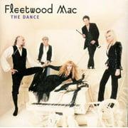 Fleetwood Mac - The Dance (CD)