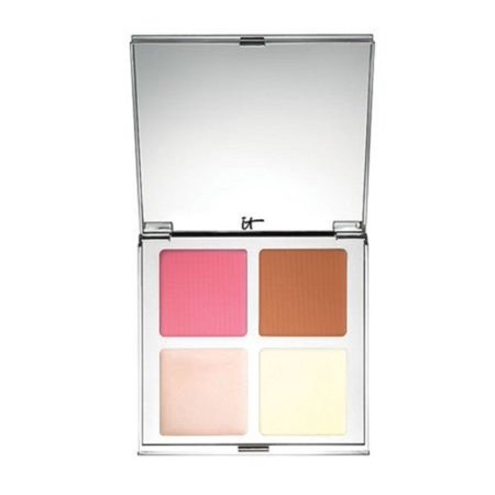 It Cosmetics Its Your Award Winning Must Haves Palette