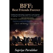 Bff : Best Friends Forever