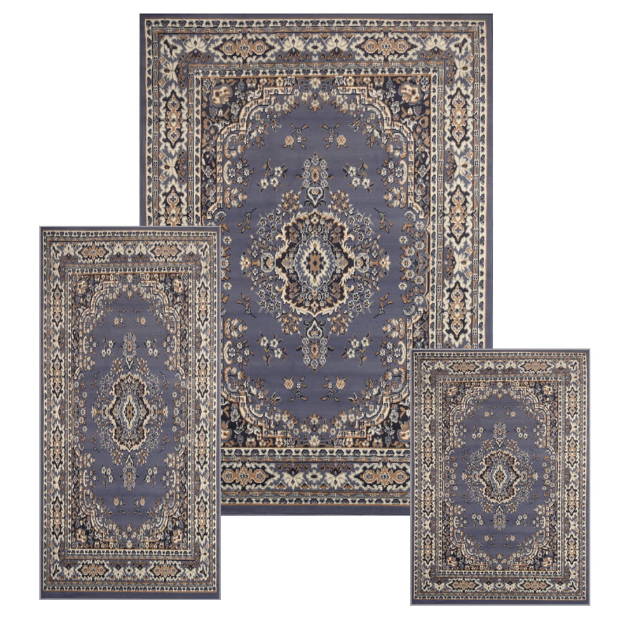 Home Dynamix Traditional Persian