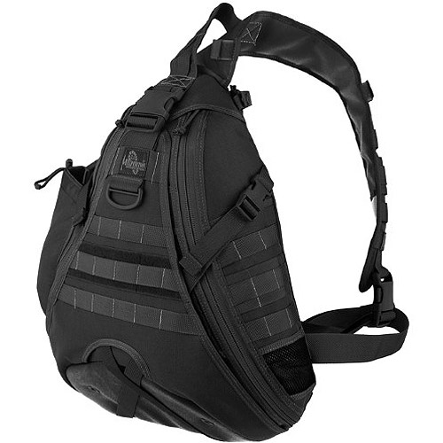 Maxpedition Monsoon Gearslinger Sling Tactical Pack
