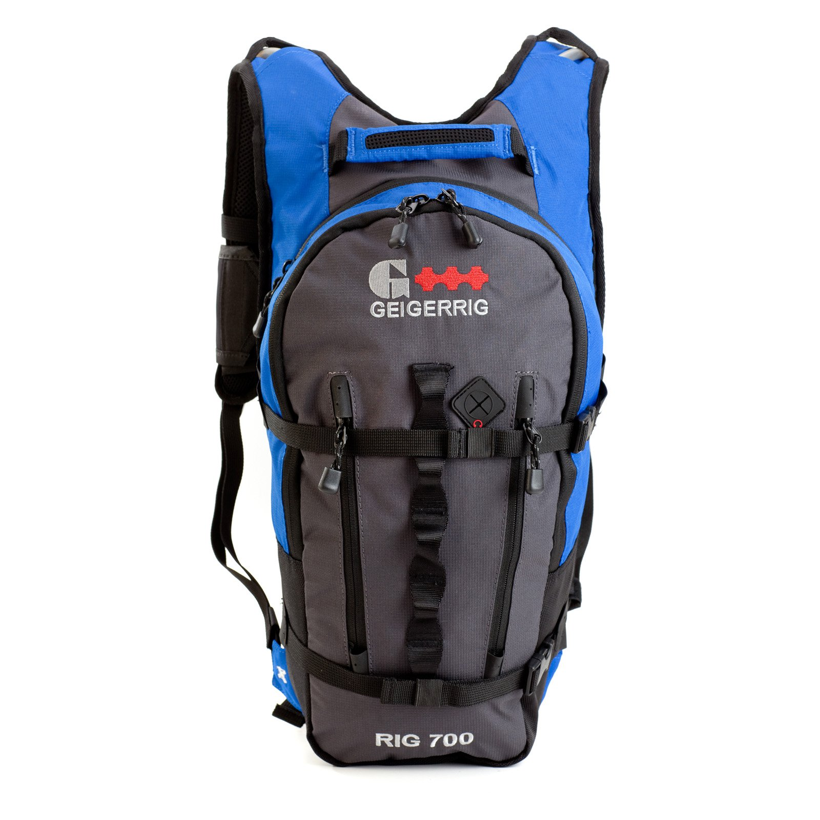 Geigerrig The Rig 700 Hydration Pack